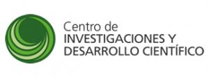 centro-investigacion-cientifica